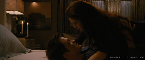Breaking Dawn 2