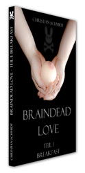 Braindead Love 1