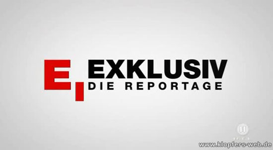Exklusiv - Die Reportage; Rotlichtexperten im Einsatz