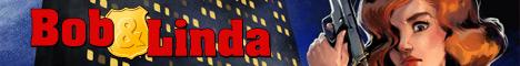 Bob & Linda - Ein Roman von Klopfer