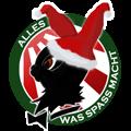 Klopfers Web Logo