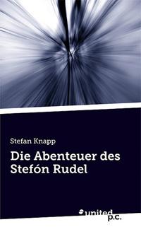 Stefon Rudel