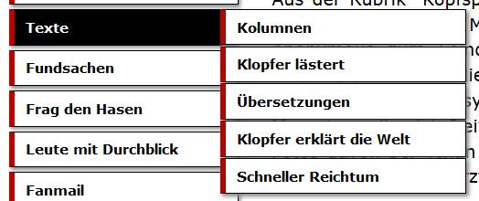 https://static.klopfers-web.de/pictures/20150424165724_0.png