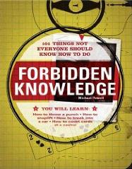 fknowledge.jpg