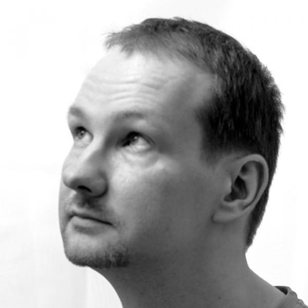 Profilbild User Klopfer (ID: 1)