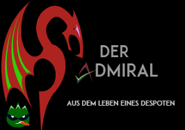 Profilbild User Der Admiral (ID: 14)