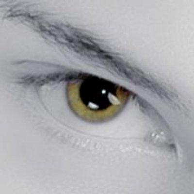 Profilbild User Jade (ID: 595)
