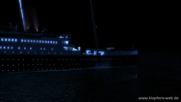 Titanic 2